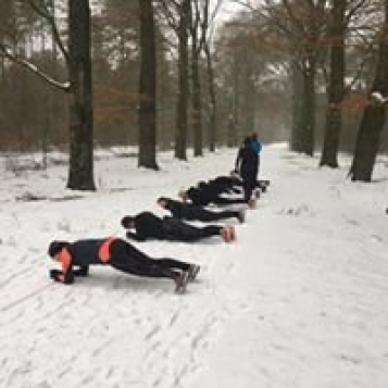gallery/foto bootcamp winter